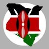 News - Kenya