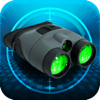 Night Vision Army Technology