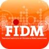 FIDM/Fashion Institute of Design & Merchandising