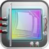 Editor de Fotos HD Lite (Photo Editor)