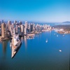 Vancouver Guide.
