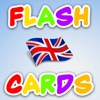 English Flashcards - Out And About