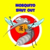 Mosquito Shut Out