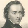 Sheet Music Toucher of Chopin