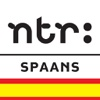 TeleacTalen Spaans