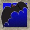 BatTap