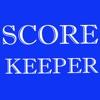 Score Keeper!