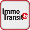 Immo  Transit
