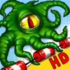 Doodle Invasion HD