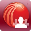 LexisNexis® Tax Law Community