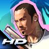 Gangstar: West Coast Hustle™ HD Wiki