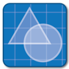 Geometry Express