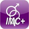 IMCplus