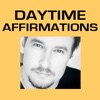 Daytime Affirmations for Unlimited Confidence
