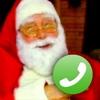Santa Call