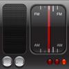 Smooth Radio FM -  Easy Listening Soft Classics