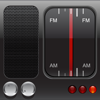Heavy Metal Radio FM