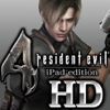 Resident Evil 4 iPad edition Wiki