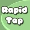 RapidTap