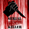 UAKA - Serial Killer Encyclopedia  artwork