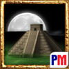 Aztec Invaders Slots