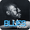 Blues Writer