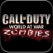 Call of Duty: Zombies App Icon Artwork