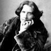 Oscar Wilde Aphorisms