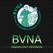BVNA Radiology Revision