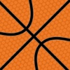 Hoops (North Carolina schedule, roster & RSS reader)