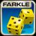 High Roller Farkle