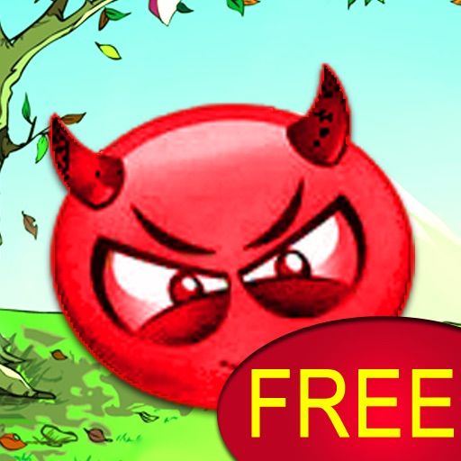 Anger Birds for iPad Free iOS App