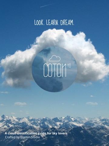 Coton HD