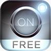 Linterna - Everlight Free