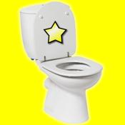 Potty Chart icon