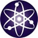 iPocket Science icon