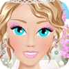 A Bridal Salon - Dress Up Wedding Girl FREE