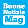 BuoneNotizie Mag (AppStore Link)