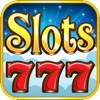 Slots Dreamland - Free Slots Casino