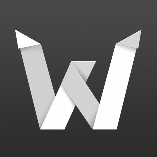维基阅读器:Articles