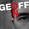 Geoff On...
