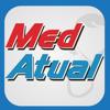 MedAtual - Livros e Revista Médica