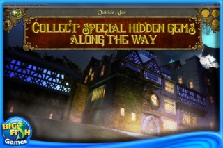 Mystery Seekers: The Secret of the Haunted Mansion (Full)-2