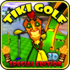 Tiki Golf 3D (Special Toon Edition)