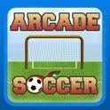 Soccer Arcade: Free Kick Frenzy