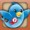 TweetDAQ