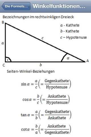 Die formelsammlung for Statik formelsammlung