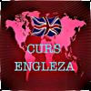 Curs Engleza
