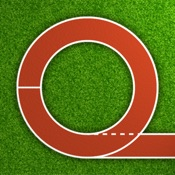 QWOP for iOS Hack - Cheats for Android hack proof