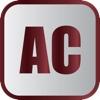 Mobile AC Transit